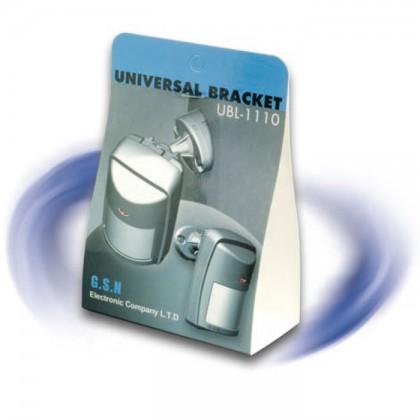 GSN: UBL-1110 Universal Bracket