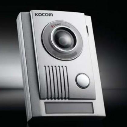 KOCOM: KC-MC30