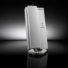 KOCOM: KDP-601DM Handset
