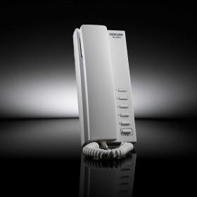 KOCOM: KIP-605PG Handset
