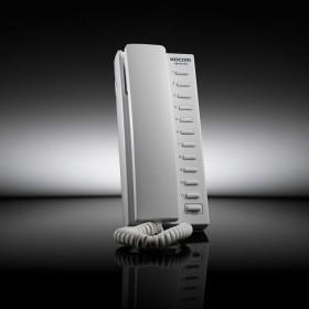 KOCOM: KIP-611PG Handset